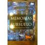 Memorias Del Subsuelo - Fedor Dostoievski