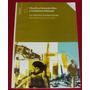 Filosofía Etica, Los Derechos Fundamentales, Super Oferta,