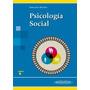 Psicología Social - Sabucedo - Libro