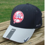 Gorra Cap Baseball Mlb - New York Yankees - Original