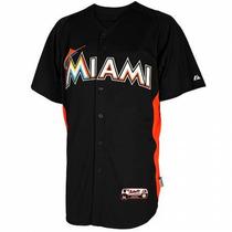 Camisetas Baseball Grandes Ligas