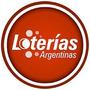 Sistema De 10 Tercios A Los 10 Y 20 Premios!!!!