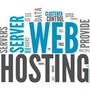 Hosting Web E-mail Dominio Propio Correo