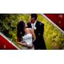 After Effects Proyectos Editables Bodas Vol.1 - 5 Dvds
