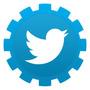 Web Marketing Vía Twitter Seo Visitas Tweets Software Automa