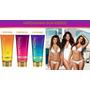 Australian Gold Kit Autobronceante Kardashian Sun Kissed
