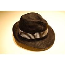 Sombreros Modernos Estilo Tangero