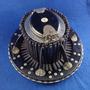 Sombrero - Antiguo Molde De Sombreros
