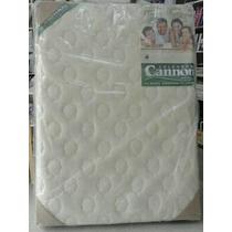 Colchon Sublime 140 X 190 X 30c/envio Sin Pillow