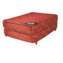 Sommier Premium 2 Plazas1.40x1.90x32cm !! Con Doble Pillow