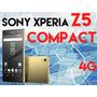 Sony Xperia Z5 Compact 4g 4.6