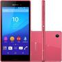 Sony Xperia M4 Aqua 13mp Hd Sumergible Libre