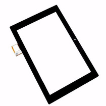 Touch Tablet Sony Xperia Z C6907 10.1
