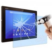 Vidrio Templado Tablet Sony Xperia Z4 10.1