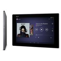 Tablet Sony Xperia Z2 Resistente Al Agua 32gb Lcd 10,1 Wifi