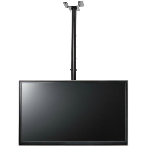 Soporte tv lcd led techo 32 40 42 47 50 55 pulgadas web for Soporte para tele