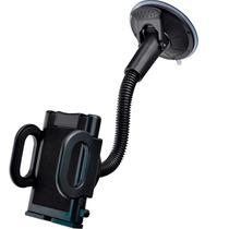 Soporte Celular Auto Premium Samsung Mini Note Advance Gps