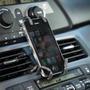 Soporte Auto Universal Multiuso S2 S3 S4 S5 Note Iphone 4, 5