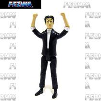 Accoutrements Houdini Figura De 15cm Magia Fezman