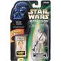 Luke Skywalker With Electrobinoculars - Power Of The Force
