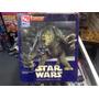 Rancor Figura Para Armar Y Pintar Amt Ertl Star Wars Maqueta