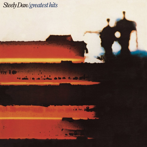 Steely Dan Greatest Hits 1972 1978
