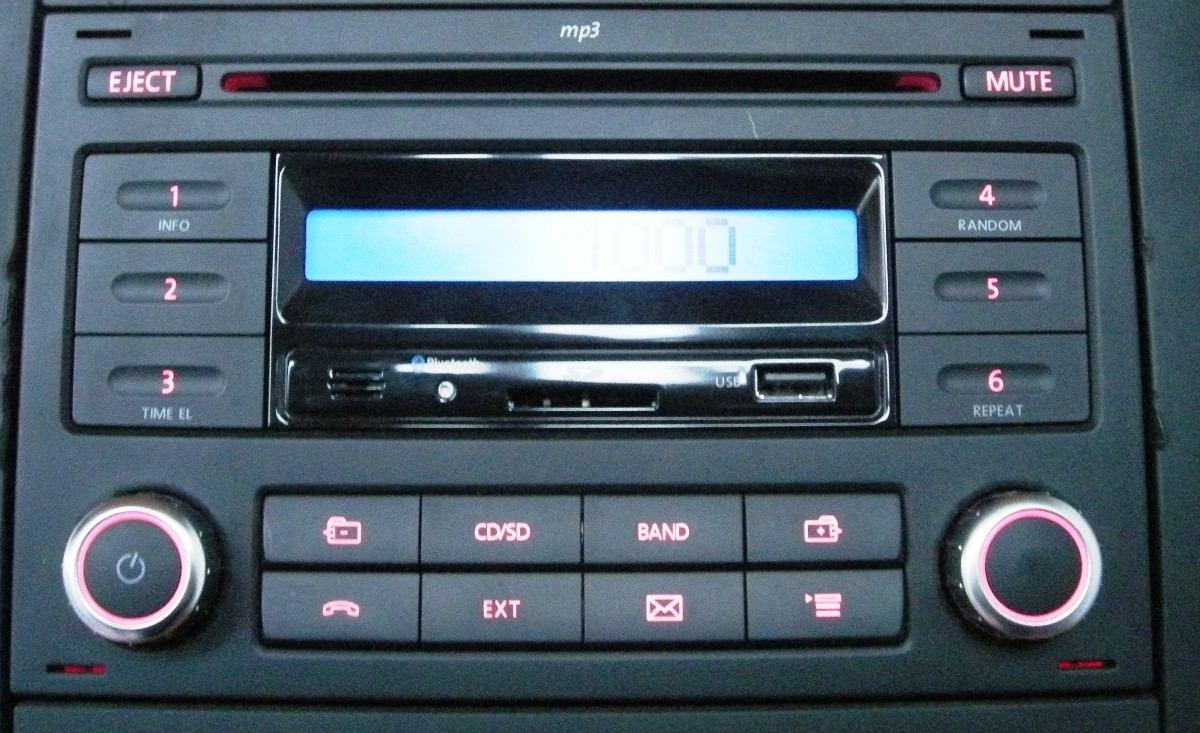 car radio code help for audi skoda vw radios by serial number. Black Bedroom Furniture Sets. Home Design Ideas