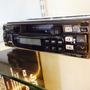 Auto Stereo Jvc Ks-rt404 Nuevo!