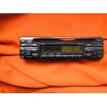 Autoestereo Sony Con Detalle Display 30 W X4