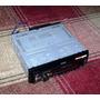 Stereo Phillips Cem1100