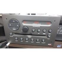 Stereo Mp3 Para Corsa Dos Meriva S10 Y Vectra