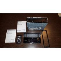 Stereo Pioneer Deh-4250sd - Excelente Estado
