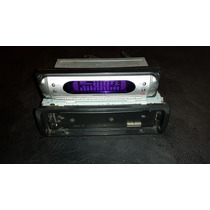 Estereo Sony Xplod Cd Mp3 Aux. S-mosfet 52w X 4