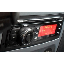 Estereo Pioneer Peugeot / Citroen 208 / C3 Bluetooth / Mp3