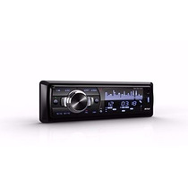 Autostereo B-52 3015 Bluetooth