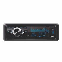 Stereo B52 Rm3015 Bluetooth Sd Usb Am/fm 200w Gtia Oficial