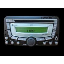 Códigos De Estéreos Vw Renault Ford Todas Las Marcas!!!
