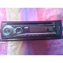Stereo Jvc Kd-g632 Con Usb !