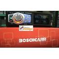 Autoestereo Boschcarr Sw 32 Radio Am/fm-usb-sd-c/remoto