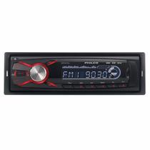 Auto Stereo Philco Csp5470u 45w Usb Mp3 Aux Sd Oferton