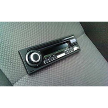 Estereo Original Vw Bt Usb Sd Mp3 Adaptado A Desmontable!!!!