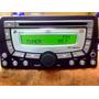 Stereos Originales Marca Ford Cd,mp3,ipod,usb,bluetooth