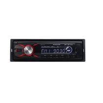 Stereo Desmontable Philco Csp5470u Mp3 - Usb - Sd - Aux