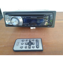Stereo Pioneer Deh-3050 Mp