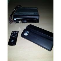 Stereo Sony X-plod