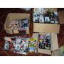 62 Figuras Plomo Dc Comics Aguilar Casi Completa Batman