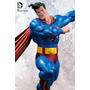 Superman Batman The Dark Knight Returns Frank Miller Robin