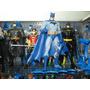 Batman Hush Jim Lee Dc Universe Direct