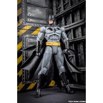 Batman Greg Capullo Robin Joker Guason Robin Nightwing Bane
