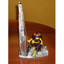 Batgirl Model Kit